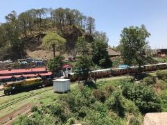 Dharampur