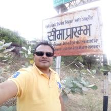 Rajasthan entry