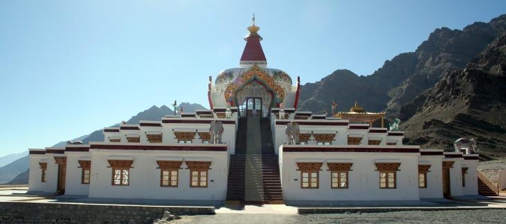 Kumbh Himalayan Mela
