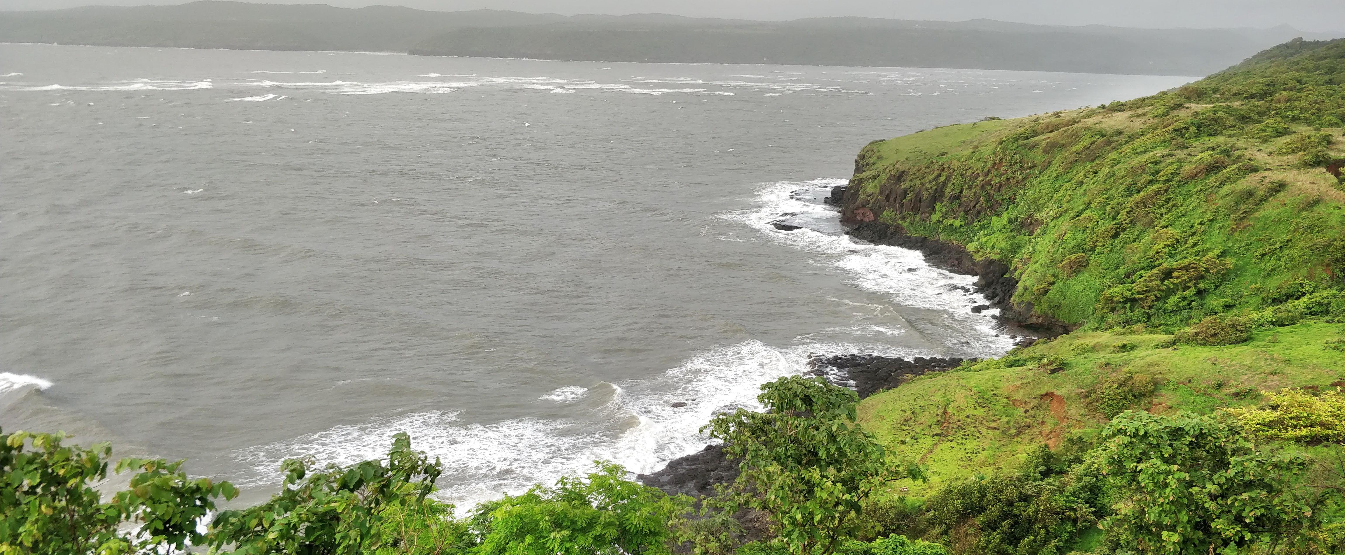 Explore Maharashtra