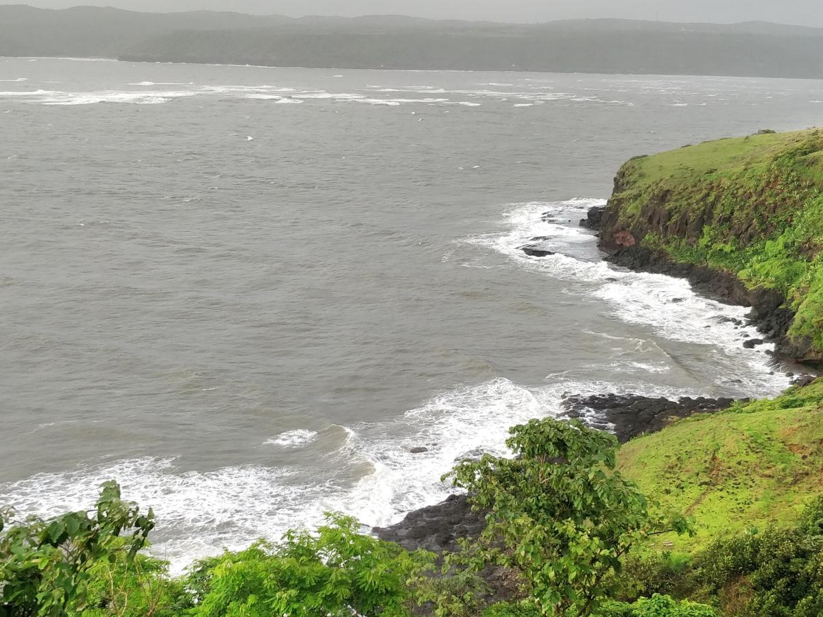 Explorer Maharashtra